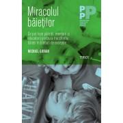 Miracolul baietilor (eBook)
