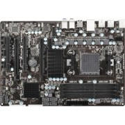 Placa de baza AsRocK 970-PRO3 R2.0 Socket AM3+