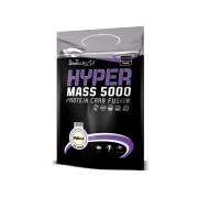 BioTech Hyper Mass 5000 (4000 g)