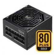 Sursa Super Flower Leadex III Gold, 80 PLUS Gold, Full Modulara, 550W