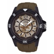 LORUS muški ručni sat Model: RRX47FX9