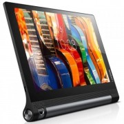 "LENOVO TABLET YOGA YT3-850L 8"" 16GB/LTE BLACK ZA0A0018DE LENOVO"