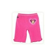 Pantaloni de baie Minnie Mouse protectie UV