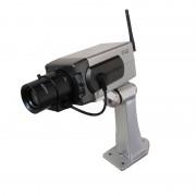 Camera falsa cu senzor de miscare PT-1400A