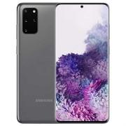 Samsung Galaxy S20+ Duos - 128GB - Kosmisch Grijs