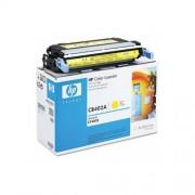 Toner HP CB402A yellow CLJ CP4005/CP4005n/CP4005dn, 7500str.