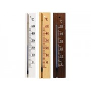 Lombik 1114-20540 szoba hőmérő