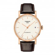 Orologio tissot t1094073603100 da everytime swissmatic