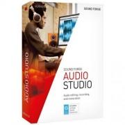 SONY Sound Forge Audio Studio 12