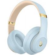 Beats Studio3 Wireless Over-Ear Headphones - Azul Cristal, B
