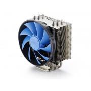 Cooler, DEEPCOOL GAMMAXX S40, 1150/2011/1366/775/AMD (DCGAMMAXX S40)