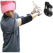 Futaba Golf Swing Straight Practice Elbow Brace