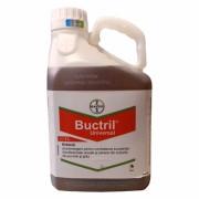 Erbicid BUCTRIL universal 5L