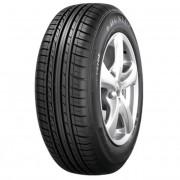 Dunlop Neumático Sp Sport Fastresponse 195/65 R15 91 T Mo