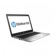 Laptop HP EliteBook 850 G4, Z2W86EA, Win 10 Pro, 15,6 Z2W86EA