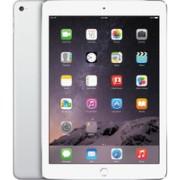 Apple iPad Air 2 16GB WiFi Cellular ~ Silver