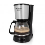 Orbegozo CG 4032 Cafeteira Elétrica 15 Chávenas 800W