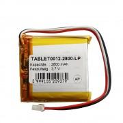 Online Pénztárgép akkumulátor