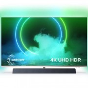 Philips 55PUS9435/12 - Ambilight (2020)