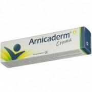 Aurora Biofarma Arnicaderm - Crema protettiva e lenitiva per dolori articolari 100 ml