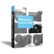 FRANZIS.de - mit Buch Panasonic Lumix GX8