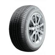 Tigar 235/60 R16 100h Tl Suv Summer