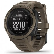 Garmin Instinct - Tactical Edition GPS - 010-02064-71 - Sporthorloge