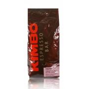 Kimbo Espresso Prestige 1kg - ganze Bohne
