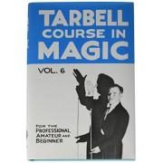 Loftus International Loftus Internacional Tarbell Magic Libros (Volumen 6)