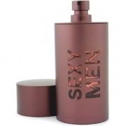 Carolina Herrera 212 Sexy EDT 100ml за Мъже БЕЗ ОПАКОВКА
