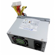 QNAP 250W power supply unit, FSP - TVS-x82, TVS-x82T