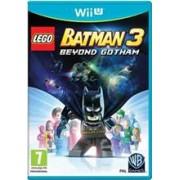 LEGO Batman 3 Beyond Gotham Nintendo Wii U