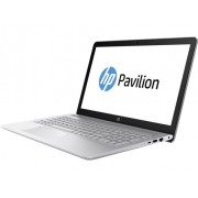 "HP Pavilion Thin 15-cc511nm i3-7100U/15.6""FHD/4GB/1TB/HD Graphics 620/FreeDOS/Silver (2QD63EA)"