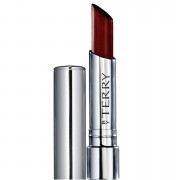 By Terry Hyaluronic Sheer Rouge Lipstick 3g (Various Shades) - 10. Berry Boom