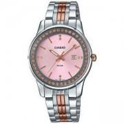 Дамски часовник CASIO COLLECTION LTP-1358RG-4AV