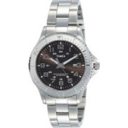 Timex T2P391 Watch - For Men