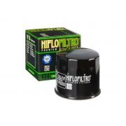 Hiflofiltro Filtro Olio Motore Hiflofiltro Piaggio 150 Vespa Gts Super Ie Abs E4 16-17