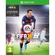 XBOXONE FIFA 16