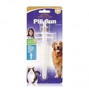 PILL GUN FOR PETS