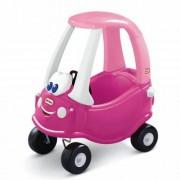 Little Tikes Cozy Coupe Jeździk - Różowy