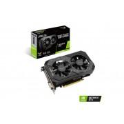 ASUS TUF Gaming GeForce GTX 1650 SUPER, grafička kartica