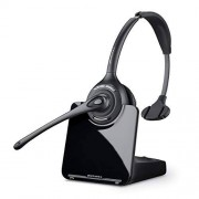 Plantronics CS510 Office Monaural Wireless Headset Energy Efficient and Hands-Free Headset