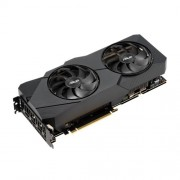 VGA Asus Dual-RTX2080S-8G-EVO, nVidia GeForce RTX 2080 SUPER, 8GB, do 1845MHz, 36mj (90YV0DJ2-M0NM00)