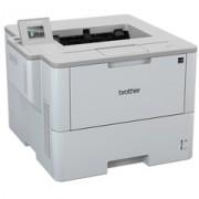 Brother HL-L6400DW laserprinter USB, WLAN, LAN, NFC