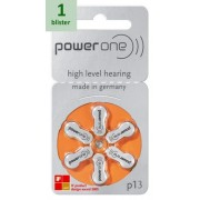PowerOne p13 - 1 blister