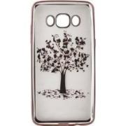 Skin Bright Samsung Galaxy J5-2016 Tree