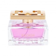 ESCADA Especially Escada eau de parfum 75 ml Donna