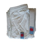 Karate uniform Elite Kata (kit.)
