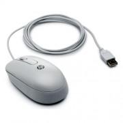 Myš HP USB Grey v2 Mouse (Optical)
