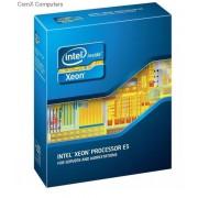 Intel Xeon E5-2640 v2 (20M Cache, 2.00 GHz) Processor
